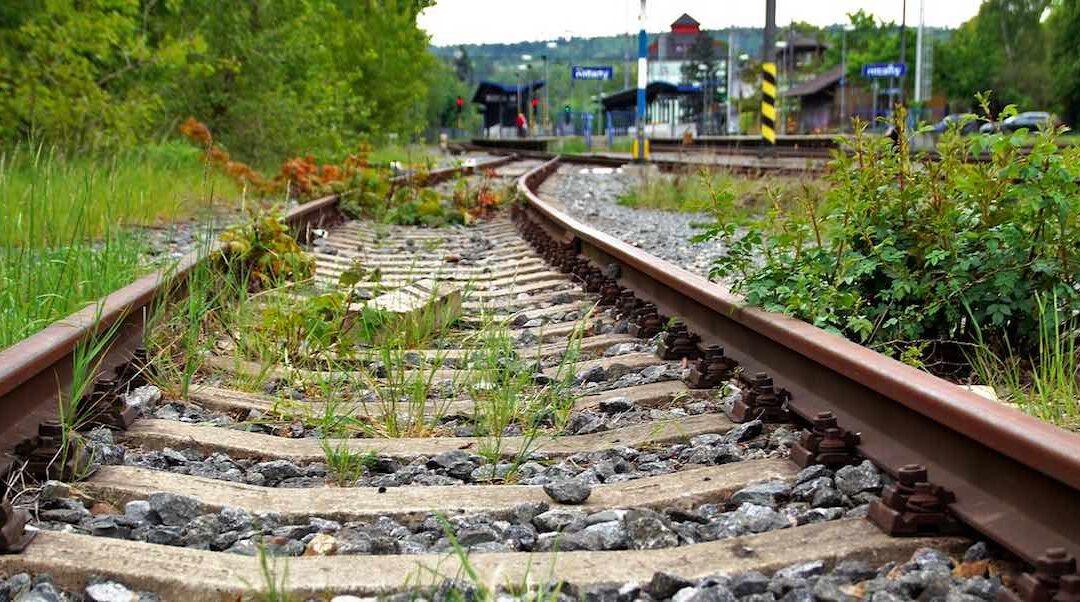 Railcoop entend redonner vie à un vrai maillage ferroviaire en France