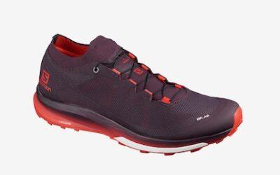 Des chaussures Salomon, Millet et Babolat bientôt made in France