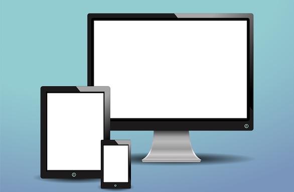 Des écrans plus lumineux et économes grâce à une technologie made in France