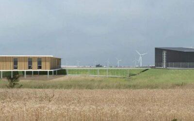 Transition énergétique : la France joue la carte de l'hydrogène