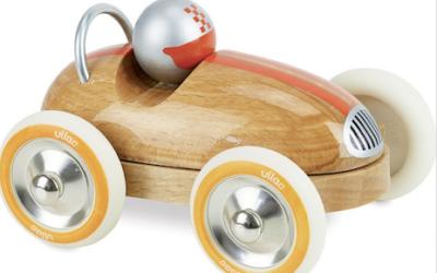 Achats de Noël : où et comment acheter des jouets made in France ?