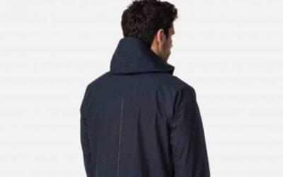 """Guide des manteaux """"made in France"""" : qui pour nous réchauffer l'hiver ?"""