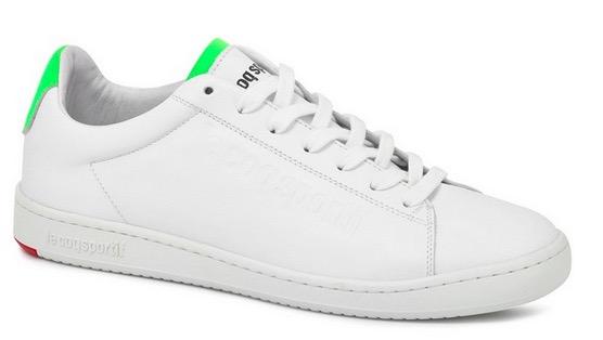 S'offrir à bons prix des chaussures made in France