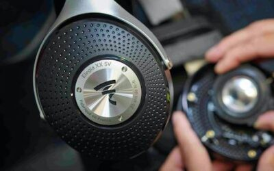 Focal Elegia XX SV : casque audio made in France abordable