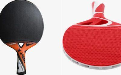 Cornilleau : tables de ping-pong et de billard made in France