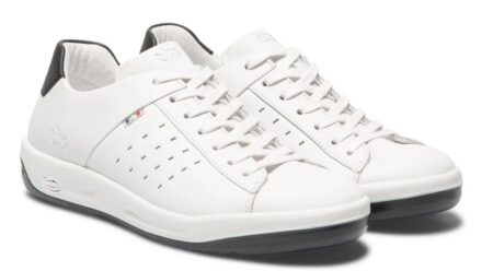 TBS, baskets homme made in France.
