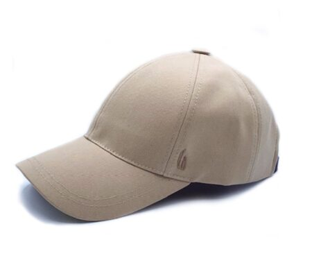 Headoniste, casquette made in France.