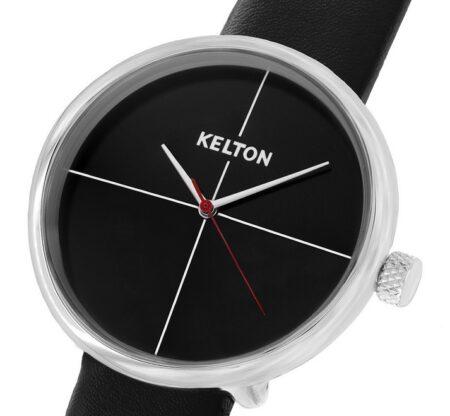 Kelton, montre assemblée en France.