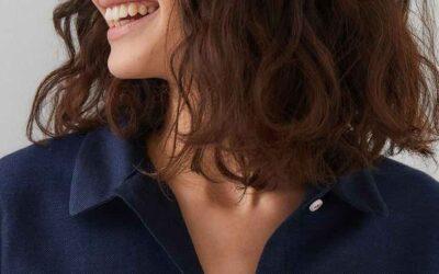 Vêtements en lin made in France, avec Le Slip français