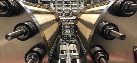À Belfort, des électrolyseurs pour remplacer les turbines