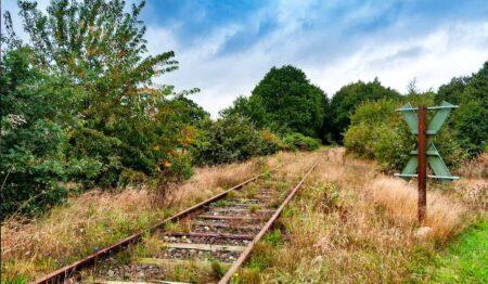 De nouvelles compagnies espèrent redonner vie aux lignes de chemin de fer délaissées par la SNCF.