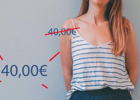 La Gentle Factory : vêtements made in France et justes prix