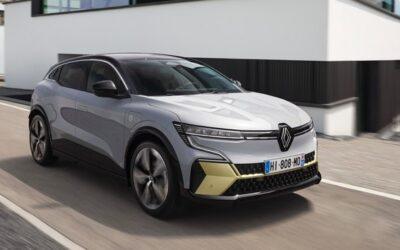 Renault et PSA : des stratégies électriques très différentes